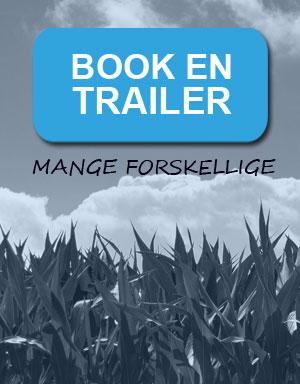 book en trailer her